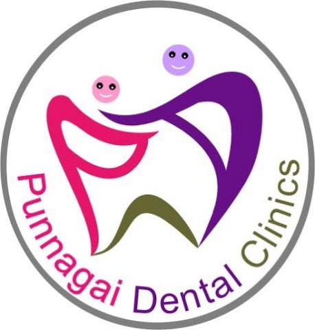 PUNNAGAI DENTAL CLINIC , mahindra world city