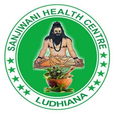 Sanjiwani Health Centre | Lybrate.com