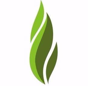 Contura Cosmetic Clinic | Lybrate.com