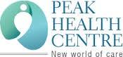Peak Health Centre, New Delhi