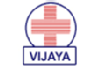 Vijay Hospital  Hyderabad