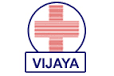 Vijay Hospital , Hyderabad