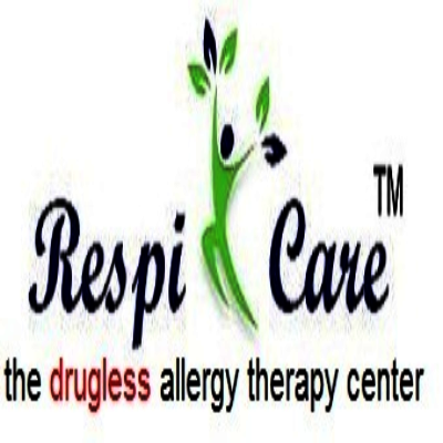 Respi Care, Bangalore