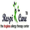 Respi Care Bangalore