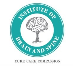 Institute of Brain & Spine - Lajpat Nagar, Delhi