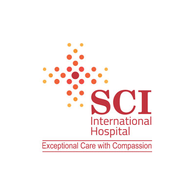 SCI International Hospital | Lybrate.com