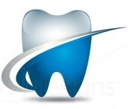 SIGNATURE SMILE Dental Clinic, kolkata