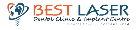 Best Laser Dental Clinic, Chennai