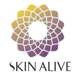-Skin Alive - Panchsheel Park, Delhi