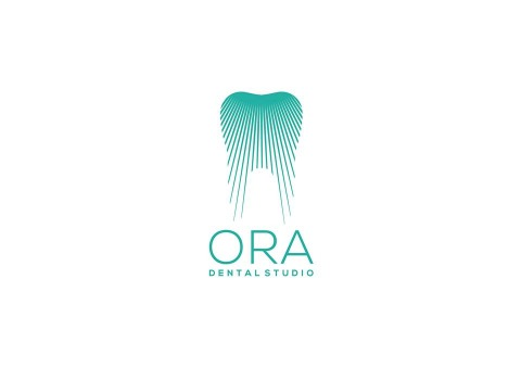 Ora Dental Studio, Mumbai
