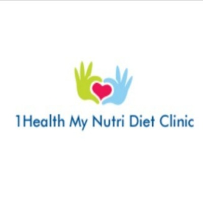 One Health My Nutri Diet Clinic, Visakhapatnam