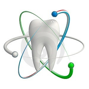 Dentique Orthodontic & Dental Centre, New Delhi