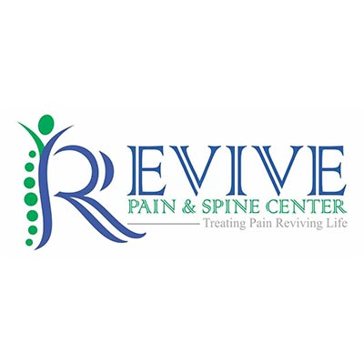 Revive Pain and Spine Center | Lybrate.com