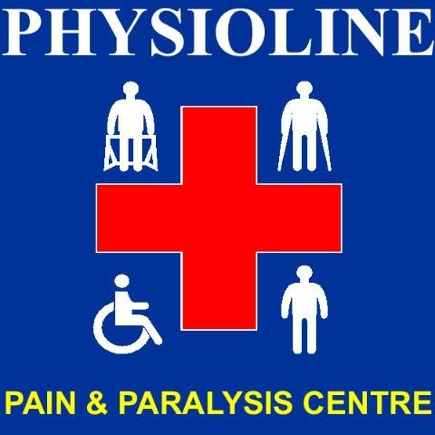 Dr Sanjay Bakhshi Physioline, Mumbai