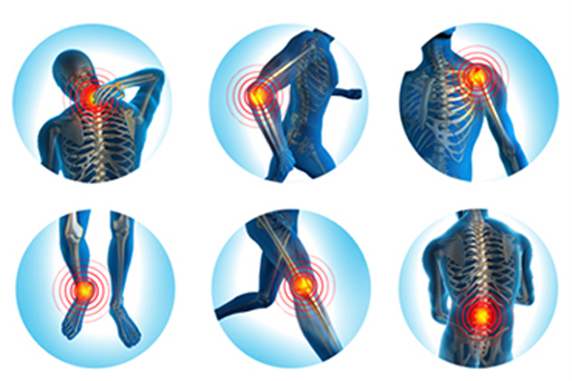 pain clinics The pain course is a free, online and internet-delivered pain management program designed to provide good information about chronic pain and to teach practical skills.