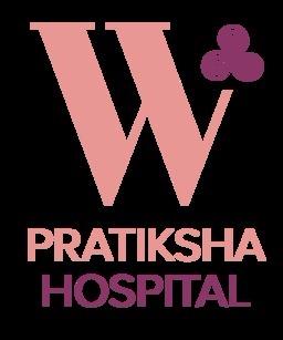 W - Pratiksha Hospital,  Gurgaon, Gurgaon