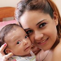 Srivastava Clinic For Women And Ultrasound, Noida