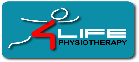 VIJAY' PHYSIO CARE | Lybrate.com