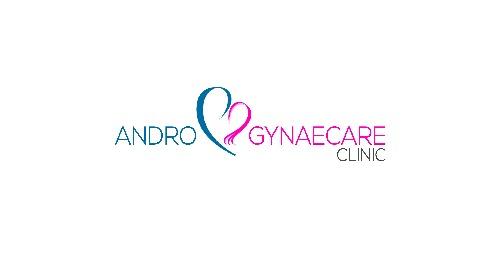 Andro & Gynaecare Cinic, Ernakulam
