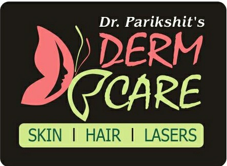 Derm Care, Indore