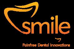 Smile Essentials Khar, Mumbai
