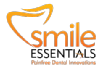 Smile Essentials Khar Mumbai