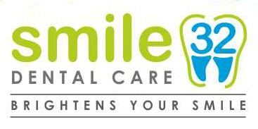 smile32 Dental Care, Hyderabad