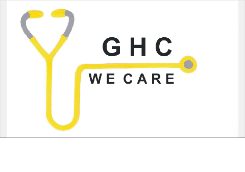 GERMAN HOMEOPATHIC CENTRE, Ghaziabad