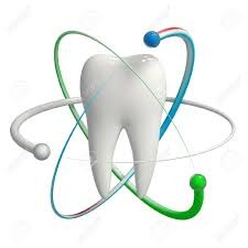 The Teeth Clinic, New delhi