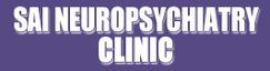 Sai Neuropsychiatry Clinic, Bangalore