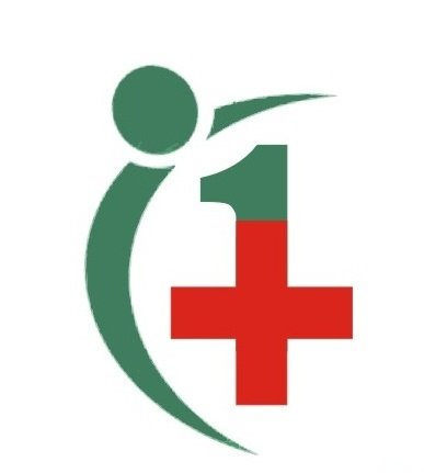 Cure.One Dental Clinic, bhopal