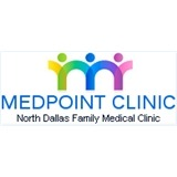 Med Point Clinic, Delhi