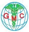 Global Medical Centre , New Delhi