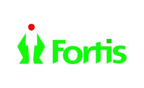 Fortis Hospital, New Delhi