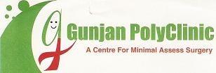 Gunjan Clinic, Noida
