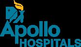 Apollo Digital Hospital, Chennai