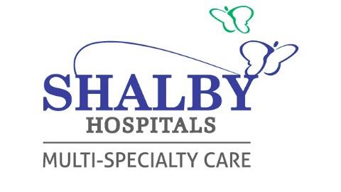 Shalby Hospitals, Ahmedabad
