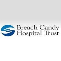 Breach Candy Hospital, Mumbai