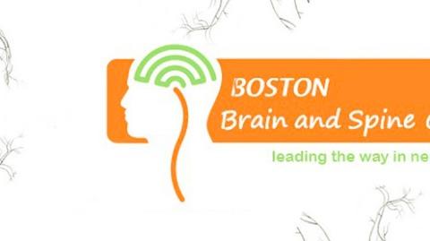 Boston Brain and Spine Care, Chennai