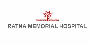 Ratna Memorial Hospital, Pune