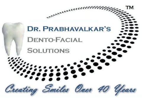 Dr. Prabhavalkar's Dento-Facial Solutions, Mumbai