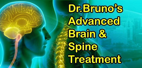 Advanced Brain and Spine Treatment, Chennai
