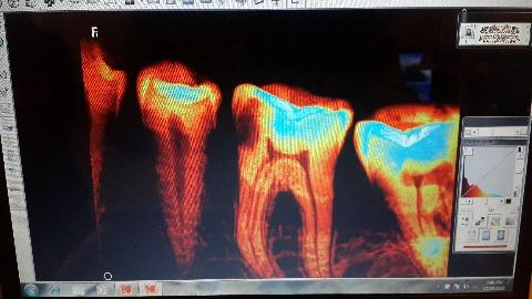 Dr. Amit Sharma's Arun Dental Hospital, Jaipur