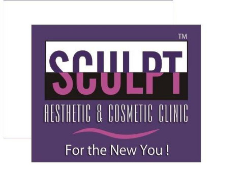 SCULPT Aesthetic & Cosmetic Clinic, New Delhi