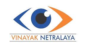 Vinayak Netralaya, Indore