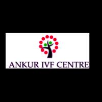 Ankur IVF Centre & Matritva Maternity, Varanasi