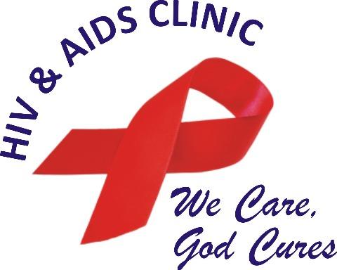 Hiv Aids Clinic, Surat