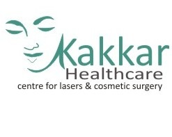 Kakkar Health Care Group, Delhi
