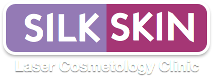 Silk Skin Laser Cosmetology Clinic, Ahmedabad