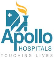 Apollo Hospitals, Gandhinagar